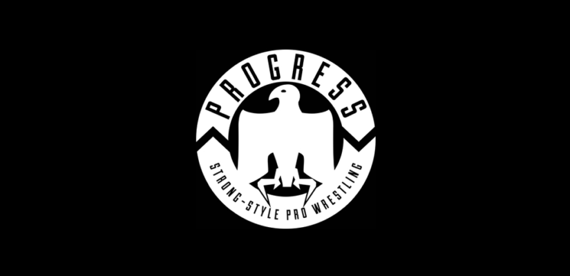 PROGRESS Wrestling Events Calendar for Google Calendar (and others)